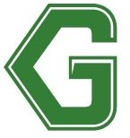 Greenaway Residential Estate Agents