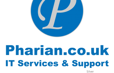 Pharian IT Services & Support