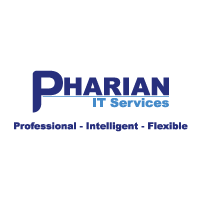 Pharian IT Services